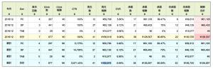 %e3%82%b9%e3%82%af%e3%83%aa%e3%83%bc%e3%83%b3%e3%82%b7%e3%83%a7%e3%83%83%e3%83%88-2017-01-06-10-09-59